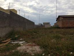 Terrenos a prestação -Jardim Itália-Ótima Localização!