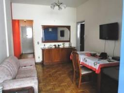 Apartamento com 3 dormitórios à venda, 95 m² por R$ 339.000,00 - Centro - Belo Horizonte/M