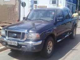 Ranger 07/08 3.0 - 2007