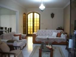 Casa com 4 dormitórios à venda, 222 m² por R$ 950.000,00 - Caiçara - Belo Horizonte/MG
