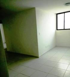 Apartamento No Residencial Belle Ville - 2 quartos