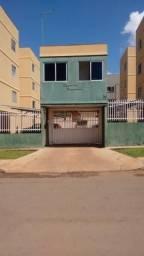 Lindo Apartamento Condominio Bungainville