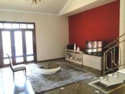 Casa com 4 dormitórios à venda, 300 m² por R$ 1.300.000,00 - Castelo - Belo Horizonte/MG