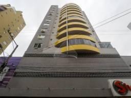 Apartamento para alugar com 1 dormitórios em Centro, Passo fundo cod:12028