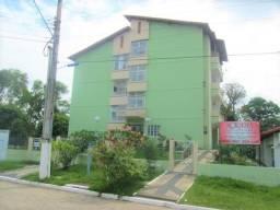 Apartamento em Coqueiral de Aracruz