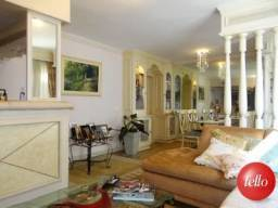 Apartamento à venda com 3 dormitórios em Bela vista, São paulo cod:120884