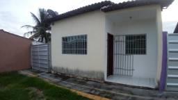 Casa (aluguel) próximo ao Aeroporto Internacional Aluízio Alves