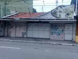 São Gonçalo, Casa Comercial 3 quartos na Avenida Presidente Kenedy,123 Prox. Club Tamoio