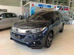 Honda hr-v 1.8 2019/19 - 2019