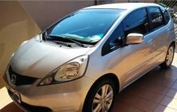 Honda Fit 2012 - Consorciado - 2012