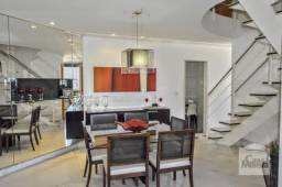 Apartamento à venda com 3 dormitórios em Caiçaras, Belo horizonte cod:248980