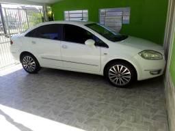 Linea - 2009