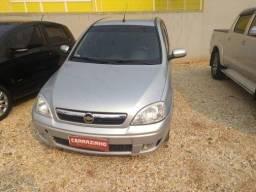 Corsa Premium 2010 - 2010
