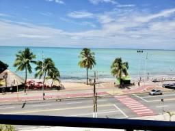 Beira Mar, 315m2, 4 suítes