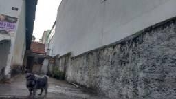 Chácara à venda em Nova gerti, São caetano do sul cod:1633