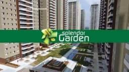 Apartamento Garden com 3 dormitórios à venda, por R$ 830.000 - Jardim das Indústrias