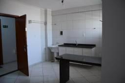 Apartamento com 1 quarto no Jardim Lutfalla