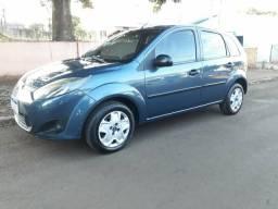 Fiesta hatch 1.0 (muito bonito) - 2011