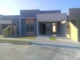 Casa no Irmão Platon - Aptas para financiamento - 210.000