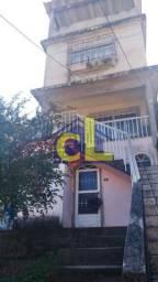 Título do anúncio: Casa duplex, Axixá - Itacurçá / Mangaratiba