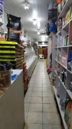 Vendo ou passo imóvel comercial Pet shop completo