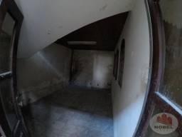 Prédio inteiro à venda em Sobradinho, Feira de santana cod:3288
