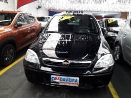 Chevrolet Corsa Hatch Maxx 1.4 (Flex) 2012 - 2012