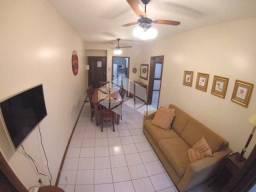 Apartamento à venda com 2 dormitórios em Centro, Capão da canoa cod:9904205