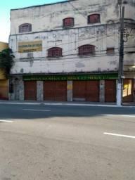 Alugo Loja Vila Rubim - Centro de Vitória