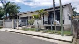 Casa Alvenaria para Venda em MINA DO TOCO Criciúma-SC