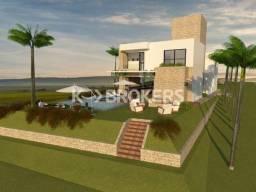 Casa a venda no Condomínio Aldeia do Vale em Goiânia.