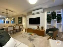 Título do anúncio: Apartamento à venda com 2 dormitórios em Setor aeroporto, Goiânia cod:4268