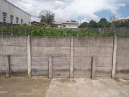Terreno à venda em Boa vista, Ponta grossa cod:V4964