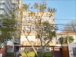 Apartamento para alugar com 1 dormitórios em Petrópolis, Porto alegre cod:L02083