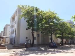 Apartamento à venda com 2 dormitórios em Plano diretor sul, Palmas cod:315