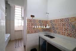 Apartamento com 3 dormitórios à venda, 78 m² por R$ 320.000,00 - Alto - Teresópolis/RJ