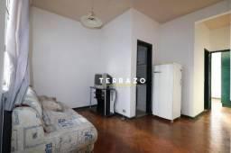 Apartamento à venda, 31 m² por R$ 165.000,00 - Alto - Teresópolis/RJ