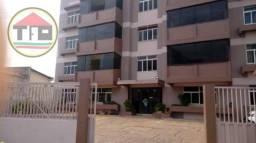 Apartamento com 3 dormitórios à venda, 100 m² por R$ 350.000,00 - Nova Marabá - Marabá/PA