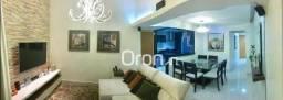 Apartamento à venda, 105 m² por R$ 550.000,00 - Jardim Goiás - Goiânia/GO