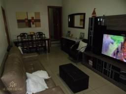 Casa para Venda em Belo Horizonte, Santa Mônica, 3 dormitórios, 1 suíte, 3 banheiros, 2 va