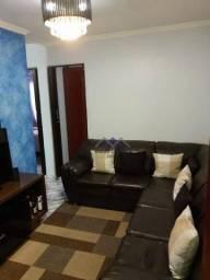 Apartamento com 54 dormitórios à venda, 54 m² por R$ 140.000,00 - Morada das Vinhas - Jund