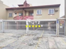 Apartamento á venda em Caiobá - 2 quartos