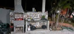 Casa com 3 dormitórios à venda, 115 m² por R$ 600.000,00 - Jardim Maristela - Atibaia/SP