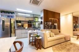 Apartamento Padrão à venda em Goiânia/GO