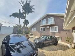 Casa à venda, 415 m² por R$ 1.990.000,00 - Boqueirão - Curitiba/PR