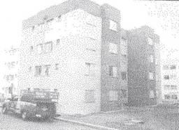 Apartamento à venda com 2 dormitórios em Jardim novo horizonte, Rolândia cod: *4d