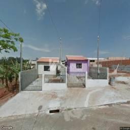 Casa à venda com 2 dormitórios em Lt 13, Rolândia cod:aad39c55f7e