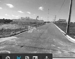Terreno à venda em Progresso, Girau do ponciano cod:7c65231b8d4