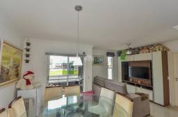 Apartamento à venda com 2 dormitórios em Cidade industrial, Curitiba cod:929782