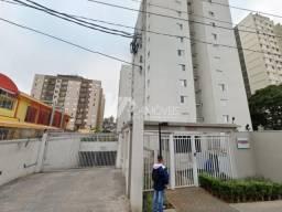 Apartamento à venda com 3 dormitórios em Bairro capelinha, São paulo cod:d643bcae78a
